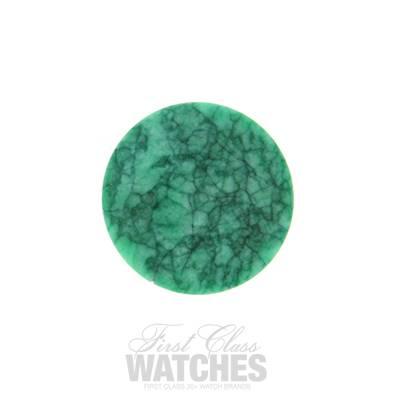 Quartz Dark Green Insigne Natural Stone