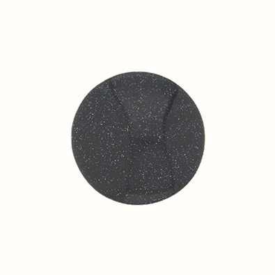 MY iMenso Blue Sand Gemstone 24mm Insignia 24-0113