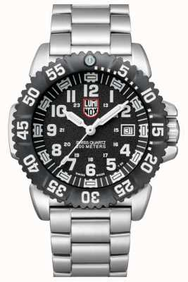 Luminox Navy SEAL 44mm XS.3152