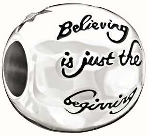 Chamilia Disney-Believing is just the beginning 2025-0871