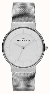 Skagen Ladies Klassik Watch SKW2075