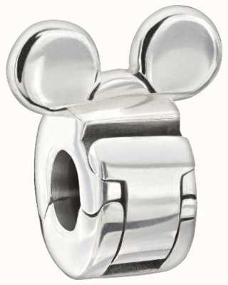 Chamilia Disney - Mickey Mouse Lock 1410-0001
