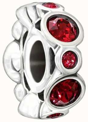 Chamilia January Birthstone Jewels 2025-1029