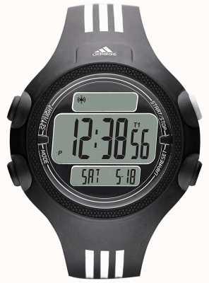 adidas Performance Mens Questra Mid Alarm Chronograph ADP6081