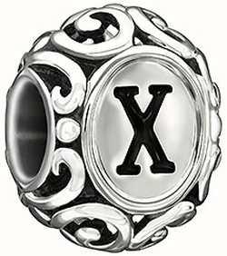 Chamilia Initially Speaking X Charm 2020-0749