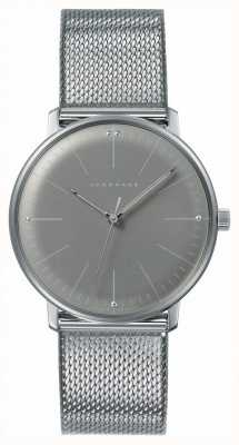 Junghans max bill Womens 047/4356.44