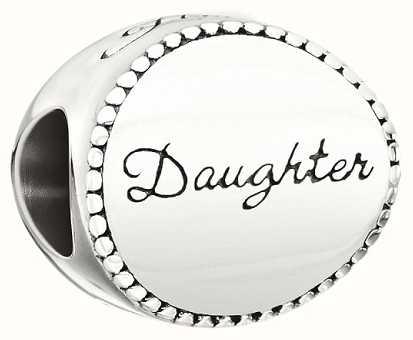 Chamilia Daughter Disc 2010-3229