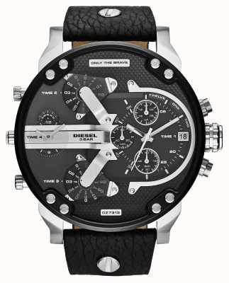 Diesel Mens Mr Daddy 2.0 Chronograph DZ7313