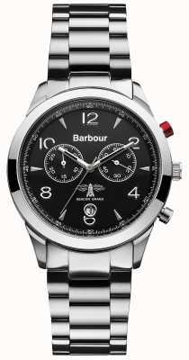 Barbour  BB017SL