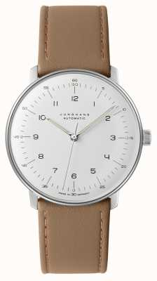 Junghans Max Bill Automatic 027/3502.04