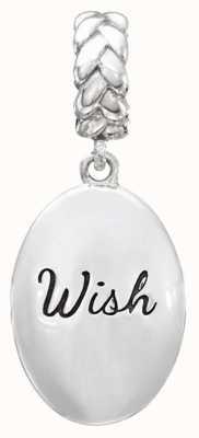 Chamilia My Wish For You Charm - Dandelion 2010-3281