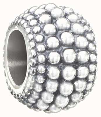Chamilia Iconic Dot Pattern Spacer Charm 2610-0012