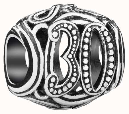 Chamilia 30 Milestone 2010-3323