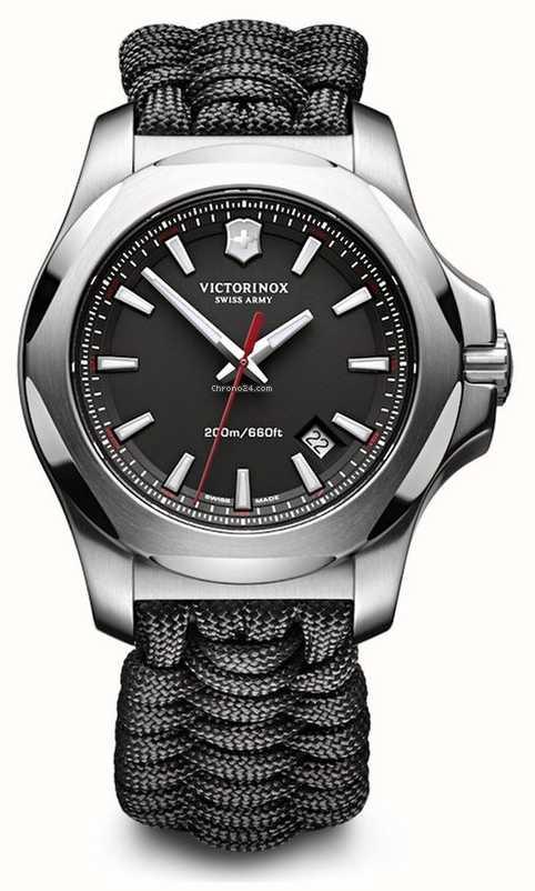 настоящее время victorinox swiss army watch price in india ведь