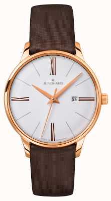 Junghans Meister Ladies Quartz 047/7571.00