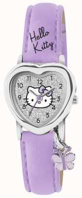 Hello Kitty Childrens HK016