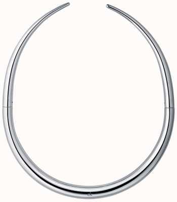Calvin Klein Born Stainless Steel Choker KJ94MJ000100
