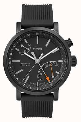 Timex Indiglo Metropolitan+ Bluetooth Activity Tracker TWG012600