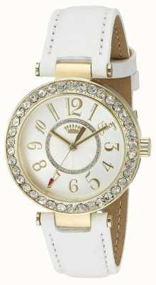 Juicy Couture Cali Women's Quartz Watch 1901396