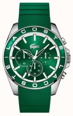 Lacoste Men's Westport Chronograph 2010851