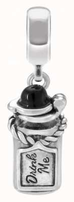 Chamilia Drink Me Potion 2025-1795