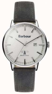 Barbour Whitburn Mens Watch BB043WHGY