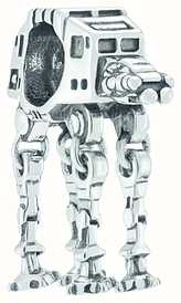 Chamilia AT-AT Walker Charm 2010-3432