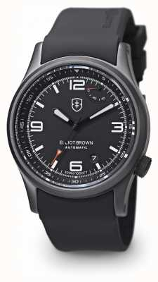 Elliot Brown The Tyneham Automatic Mens 305-001-R06