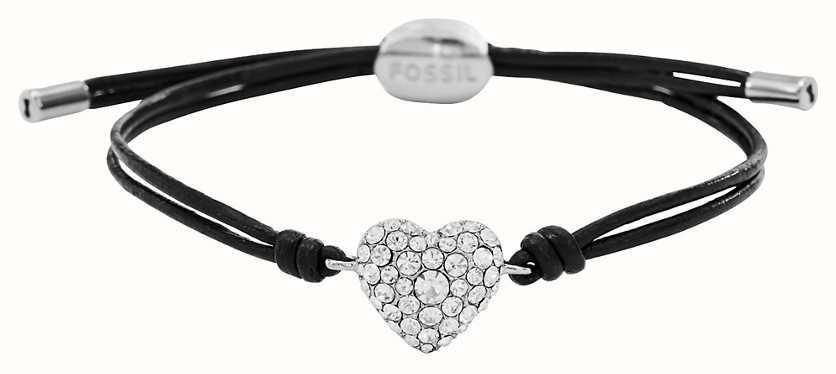 Fossil Women's Bracelet JF00116040 rBn9JF9d