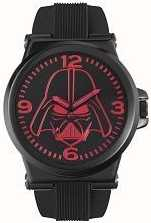 Star Wars Star Wars Darth Vader Black Strap DAR1056