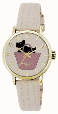 Radley Leather Strap RY2288