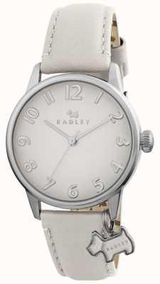 Radley LADIES' BLAIR WATCH RY2247