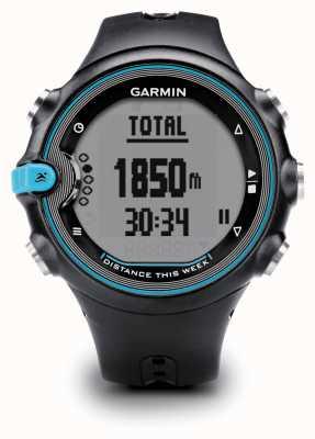 Garmin Unisex Swim 010-01004-00