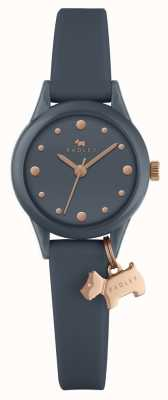 Radley Womans 'Watch It' Shingle RY2370
