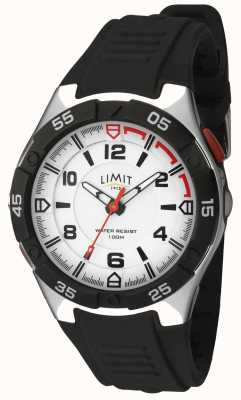 Limit Mens Limit Watch 5674.71