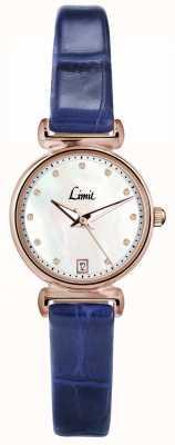 Limit Womans Limit Watch 6164.01