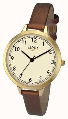 Limit Womans Limit Watch 6227