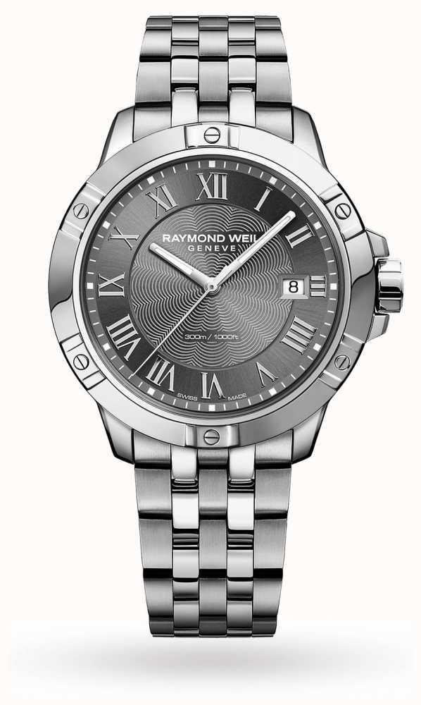 же, raymond weil watches price Интересная статья