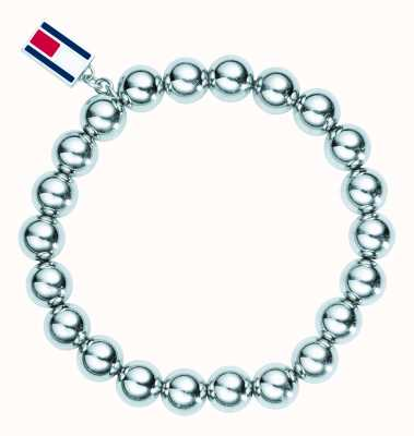 Tommy Hilfiger Womens Stainless Steel Bracelet 2700501