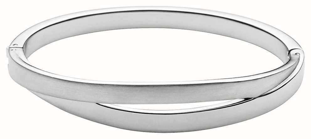 Skagen Women's Bracelet SKJ0714040 WtrokZvLe
