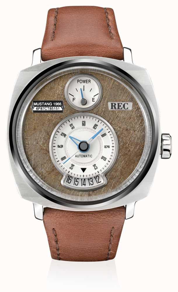 REC P51-02