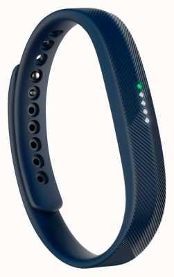 Fitbit FLEX 2 - Navy FB403NV-EU