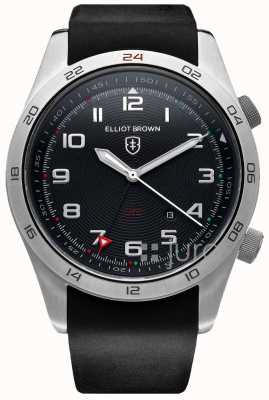 Elliot Brown Broadstone UTC Clipper Race Limited Edition 505-001-R01