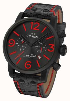 TW Steel Son Of Time Desperado Special Edition MST13