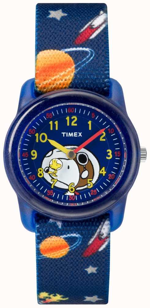 Timex TW2R41800JE