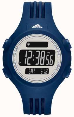 adidas Performance Mens Questra Watch Blue ADP3269