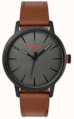 Hugo Boss Orange Copenhagan Mens 1550054