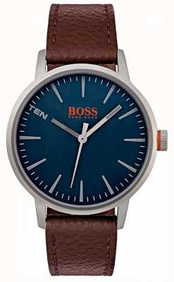 Hugo Boss Orange Copenhagan Mens 1550057
