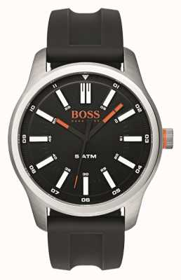Hugo Boss Orange Mens Dublin 1550042