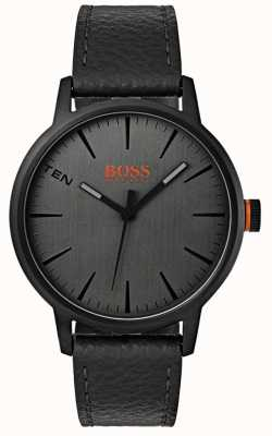 Hugo Boss Orange Copenhagan Mens 1550055